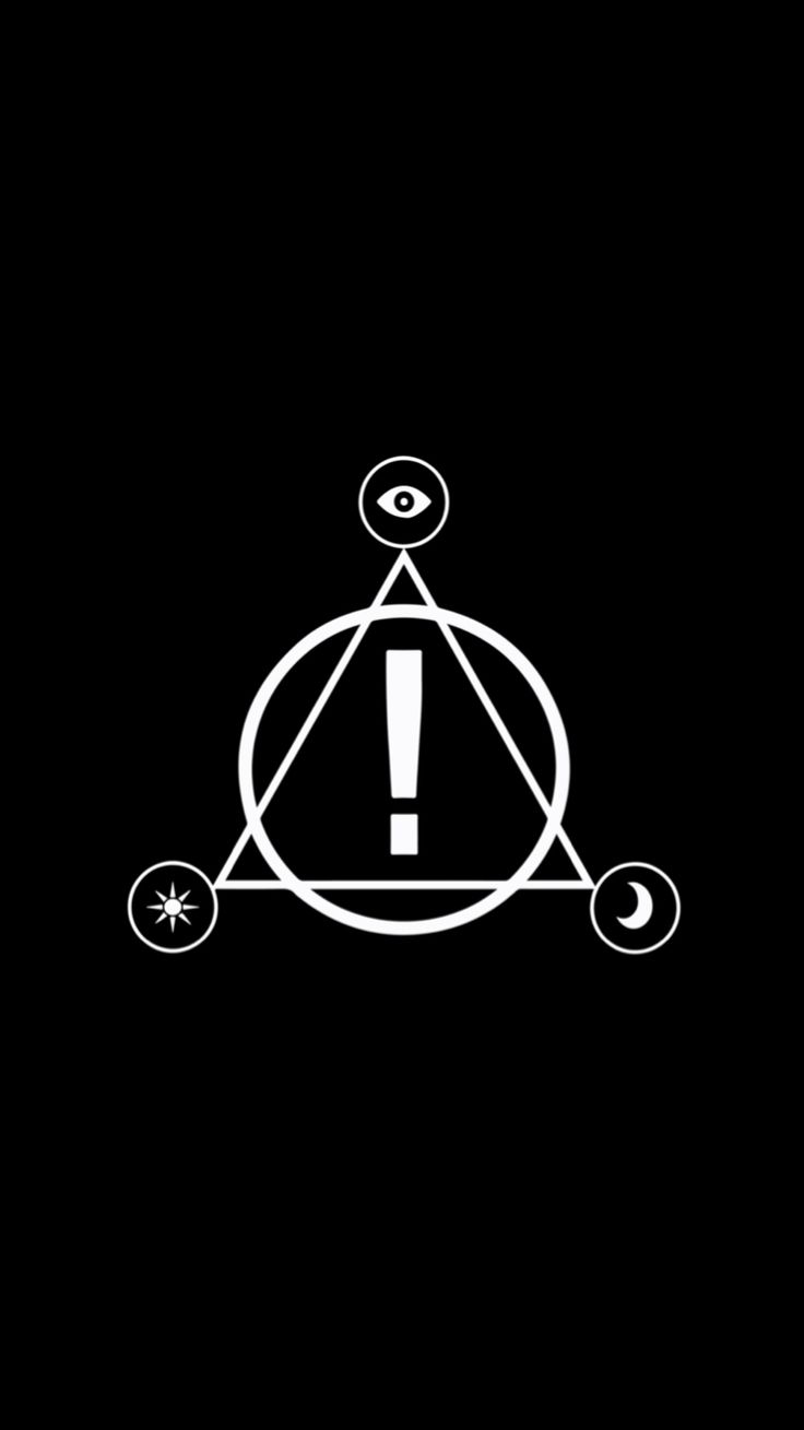 Aesthetic Computer Wallpaper Fall Out Boy Panic At The Disco Wallpaper Iphone Wallpaper Music