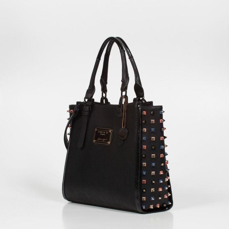 Tote bag -10422 - Juanita Jo