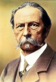 Karl Benz – manufacturing the world's first automobile. When talking about Mercedes cars hardly anyone would add Benz at the end and would even know that Benz comes from the name of one of the company's  directors – Karl Benz. Read the full stroy on #ilmm