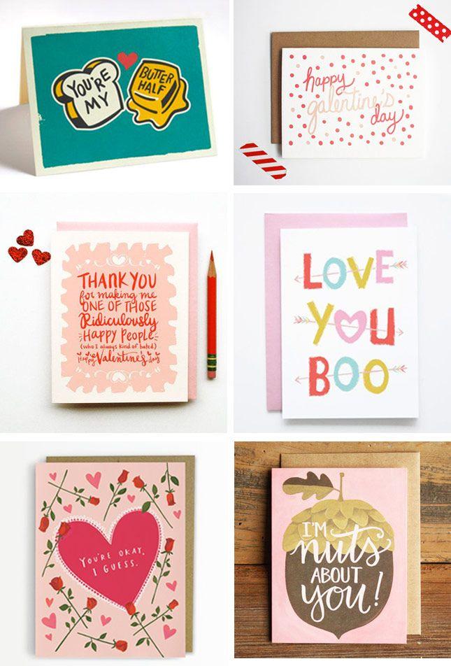 my funny valentine program notes