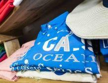Fashion Boutique #fashion #summer #garments