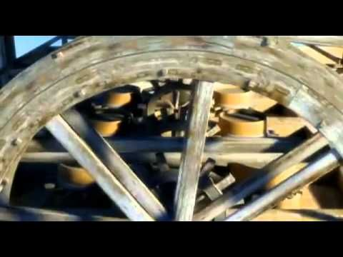 Machines Of Ancient China -  Ancient Discoveries - History Channel Documentary - http://videos.ignitearts.org/documentaries/machines-of-ancient-china-ancient-discoveries-history-channel-documentary/