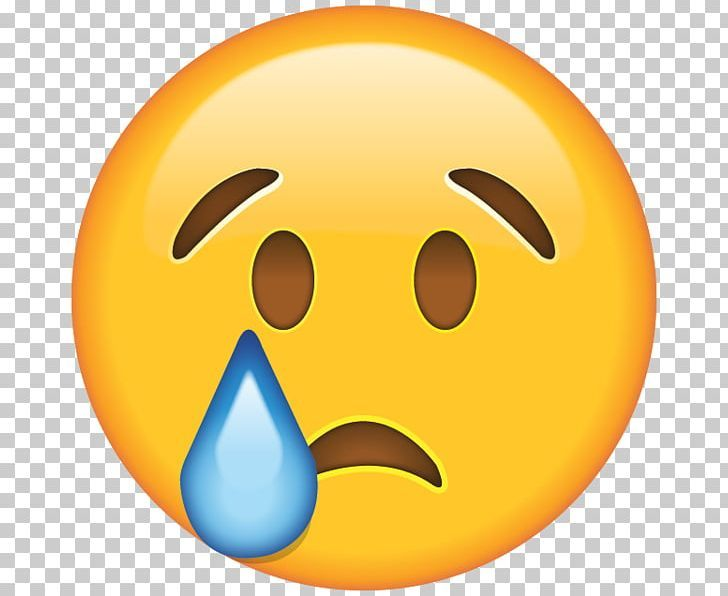 Face With Tears Of Joy Emoji Crying Emoticon Smiley Png Computer Icons Crying Emoji Emoji Face Emojis Crying Emoji Tears Of Joy Emoticon
