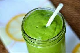 Αυτό Το Πράσινο Smoothie Αντικαθιστά Τον Καφέ  http://championsland.blogspot.com/2014/04/prasino-smoothie-antikathista-ton-kafe.html