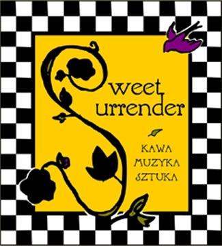 Sweet Surrender Kraków
