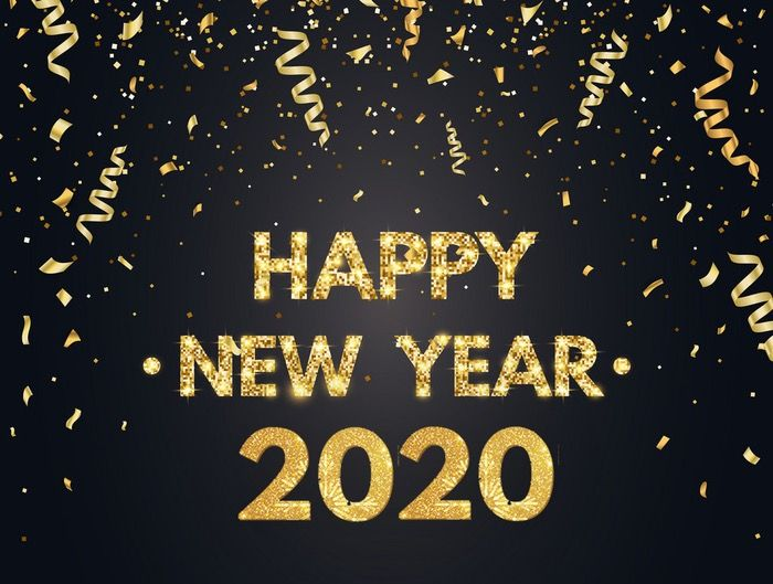 Free Happy New Year 2020 Wallpapers Hd Download For Desktop Laptop Smartphone 1 Happy New Year Images New Year Images Hd Happy New Year Wallpaper