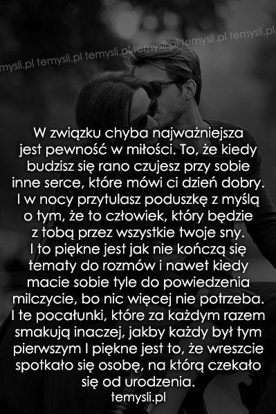 #och #ta #miłość