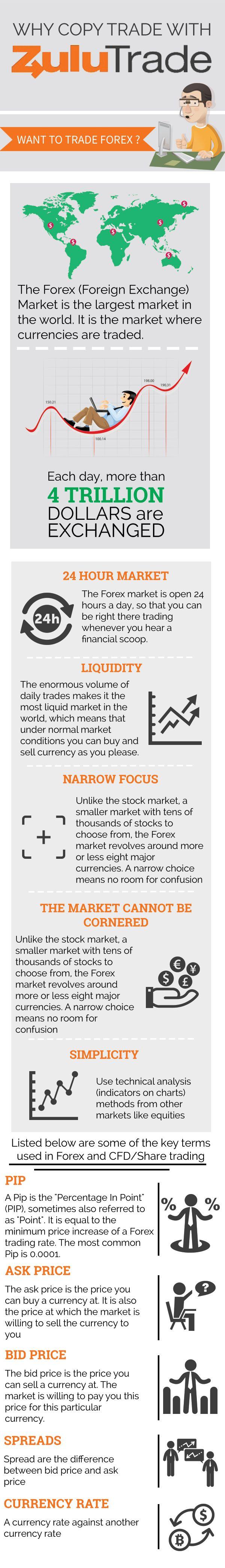 7 Best Copy Trading Forex Brokers  ForexBrokerscom
