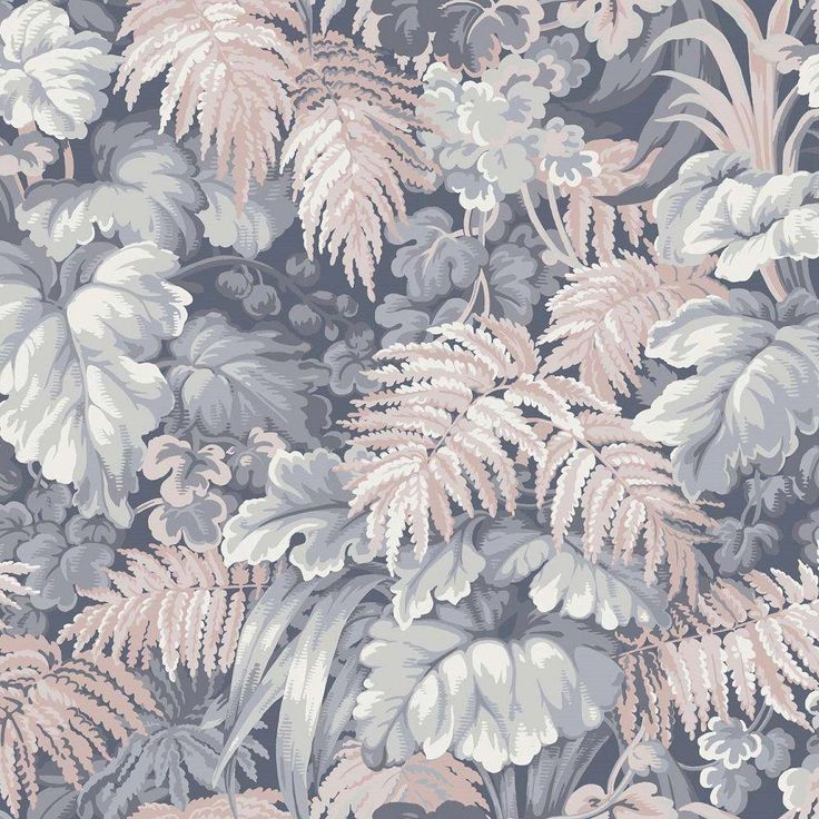 Best Pink Bedroom Decor Ideas Saleprice 16 Blush Pink 400 x 300