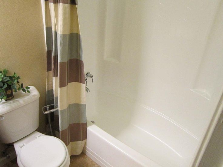17 Best Ideas About Fiberglass Shower Stalls On Pinterest Fiberglass Shower Enclosures