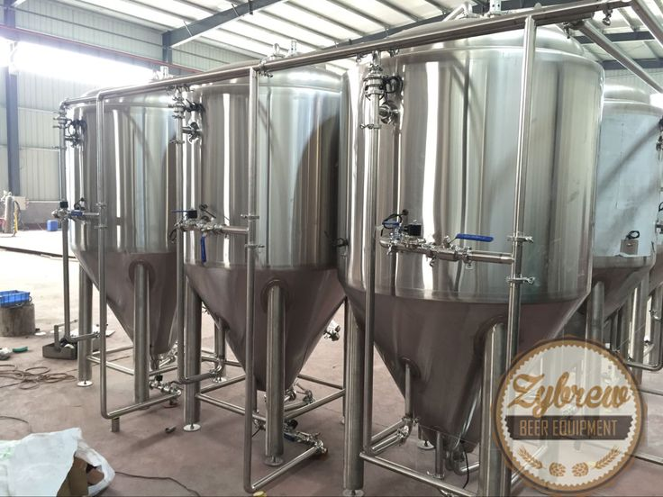 25 Best Ideas About Home Brewery On Pinterest Home