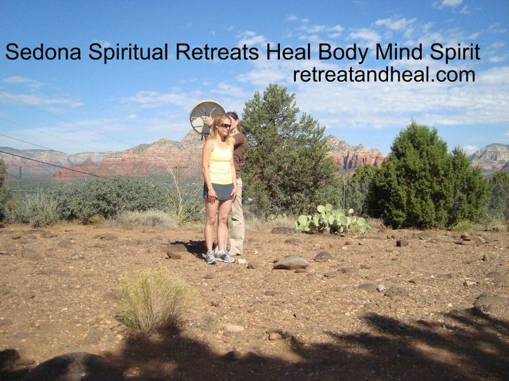 sedona christian dating site The radioisotope methods—long touted as irrefutably dating the earth as  the world of geology is  (permian) and two other formations in sedona.