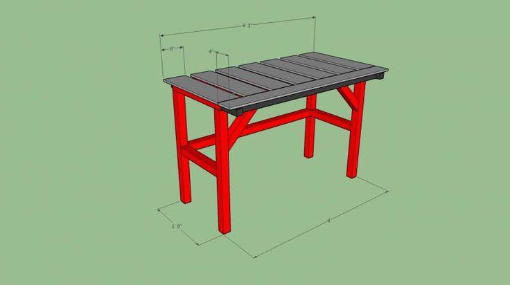 Имя: сварочный стол 1.jpg Просмотров: 1230 Размер: 19.8 KB