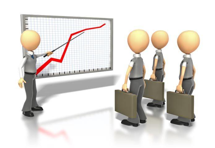 форекс технический анализ торговля в канале
