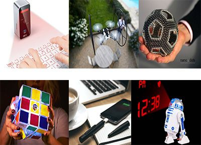 """10 Cadouri potrivite pentru el de Ziua Îndrăgostiților . [lightbox full=""""http://www.gadget-review.ro/wp-content/uploads/2015/02/Untitled-2.jpg"""" title=""""10 cadouri potrivite pentru el de ziua indragostitilor""""]... http://www.gadget-review.ro/10-cadouri-potrivite-pentru-el-de-ziua-indragostitilor/"""