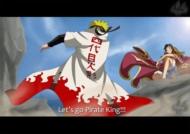 king of the pirates - photo #36