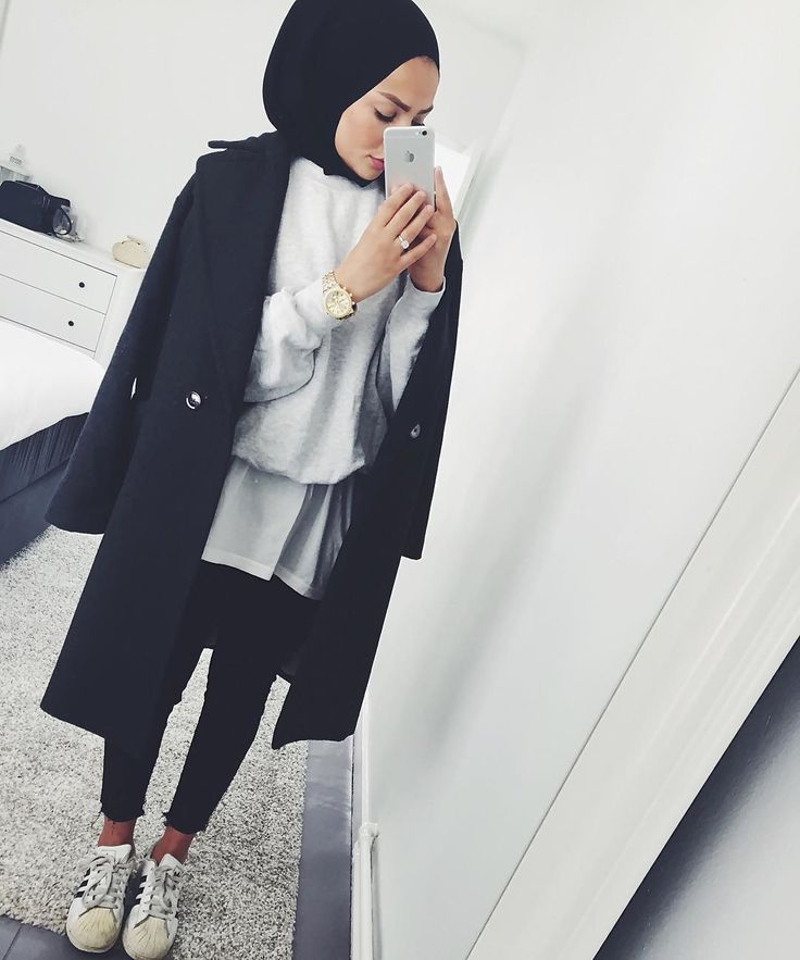 Pinterest: Omgsomeoneactually. Casual outfit …