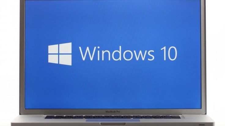 Control your privacy and security settings on Microsoft's Windows 10 operating system.... http://www.oo-software.com/en/shutup10