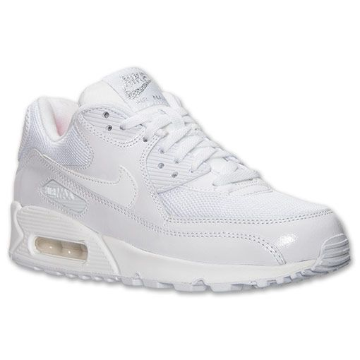 nike air max 90 essential 37mm