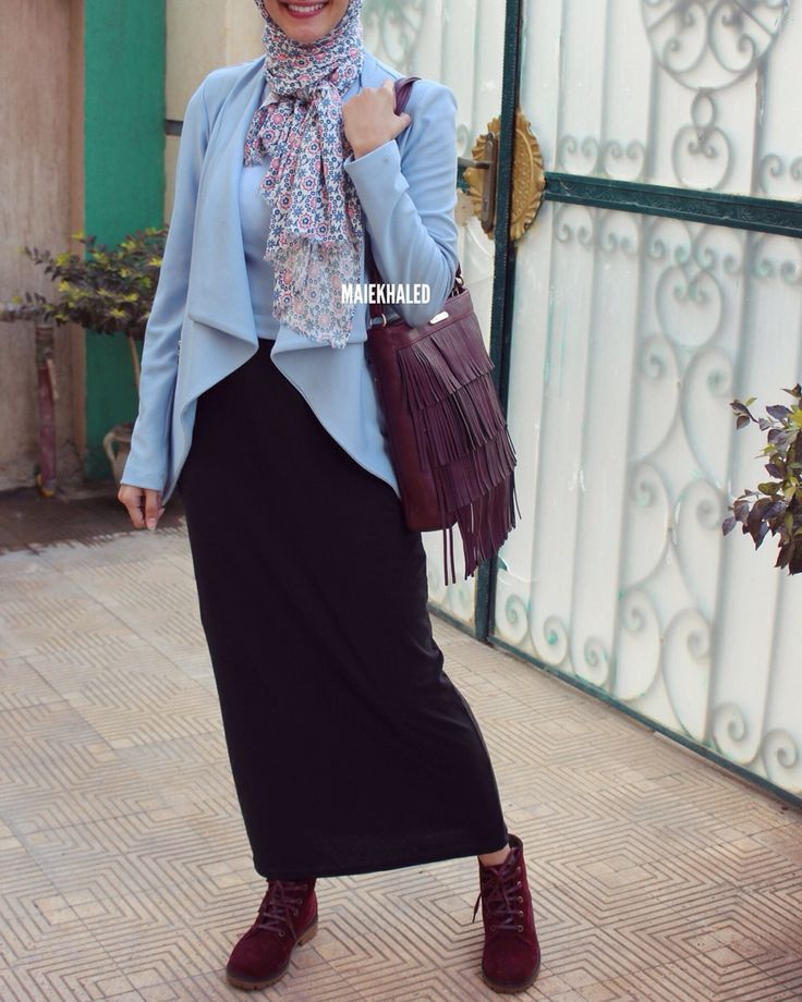 #hijabfashion #hijab #hijaboutfit #hijablookbook #hijabmodesty