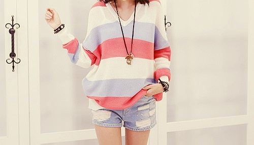 girl clothes.