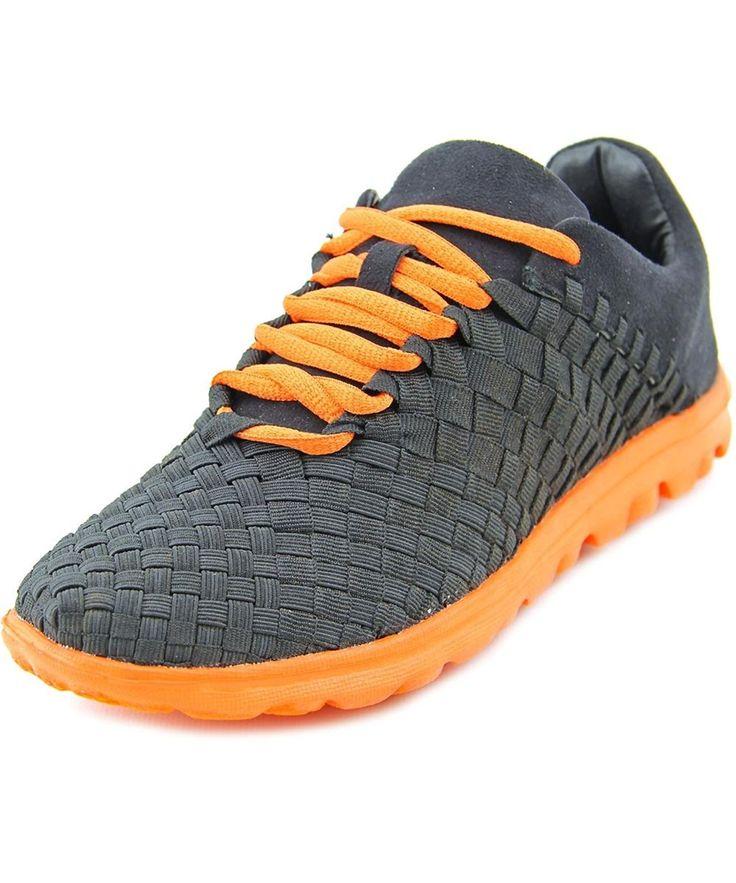 STEVEN BY STEVE MADDEN | Steven Women's Tommii Joggers #Shoes #Sneakers #STEVEN BY STEVE MADDEN