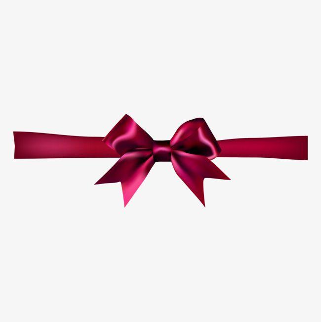Um Vinho Com Laco Vermelho Presente Fita Arco Imagem Png E Psd Para Download Gratuito Wine Gifts Red Bow Bows