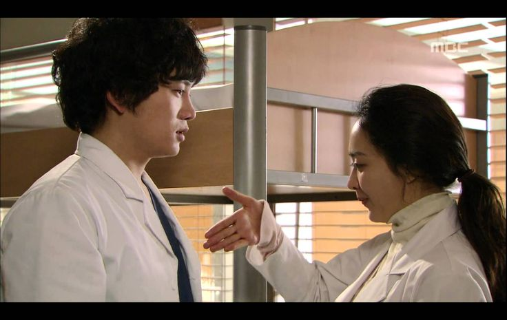 New Heart, 16회, EP16, #01