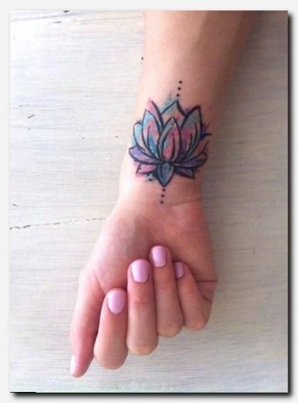 Flowers tattoo foot thigh piece 38 Ideas for 2019