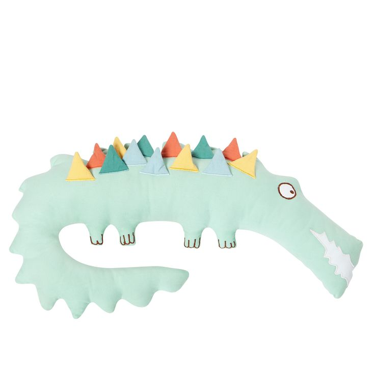 http://beta.elcorteingles.es/hogar/A13670679-cojin-mini-home-el-corte-inlges-crocodile