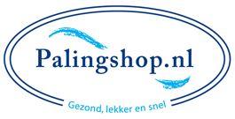 Een Belgisch recept; Paling in 't groen