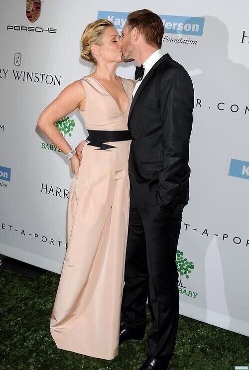 31 Best Images About Jessica Capshaw And Christopher