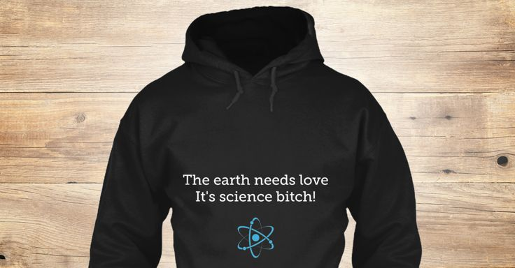 I think that earth and humans needs a little love! Don't you think!? I find that read, see and share positive messages helps unconsciously people to be more loving and on a better mood! See yourself when you cross path on the bus with someone wearing a funny tee-shirt... smile.. Of course! Share the love people! Our T-shirt and hoodies sells at the most lowest price!
