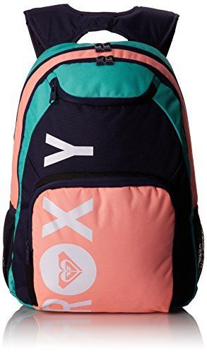 Roxy Juniors Shadow Swell Backpack Roxy, http://www.amazon.com/dp/B00K5VMGHY/ref=cm_sw_r_pi_dp_kQDLvb038J9RQ