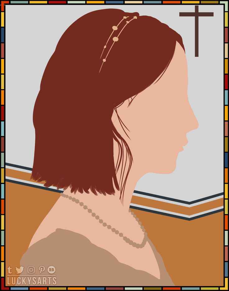 Lady Bird Minimalist Film Posters Minimalist Minimalist Poster Watercolor Paintings For Beginners