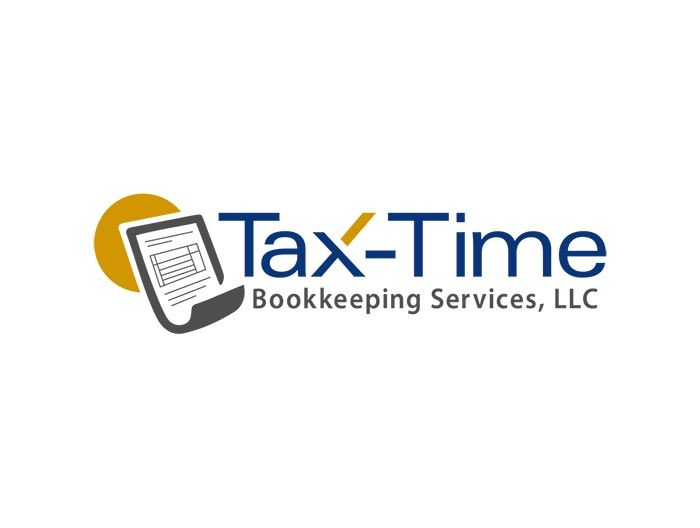 13 best Accounting Logos images on Pinterest   Logo ...
