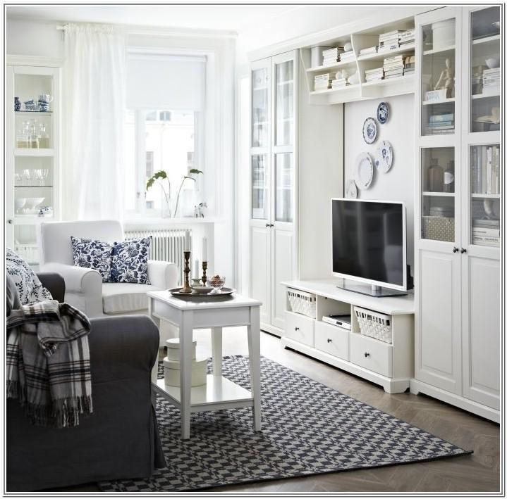 Ikea Hemnes Living Room Ideas Ikea Hemnes Living Room Ikea Living Room Living Room Decor Furniture