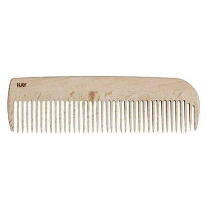 Hay Comb - Kam Large
