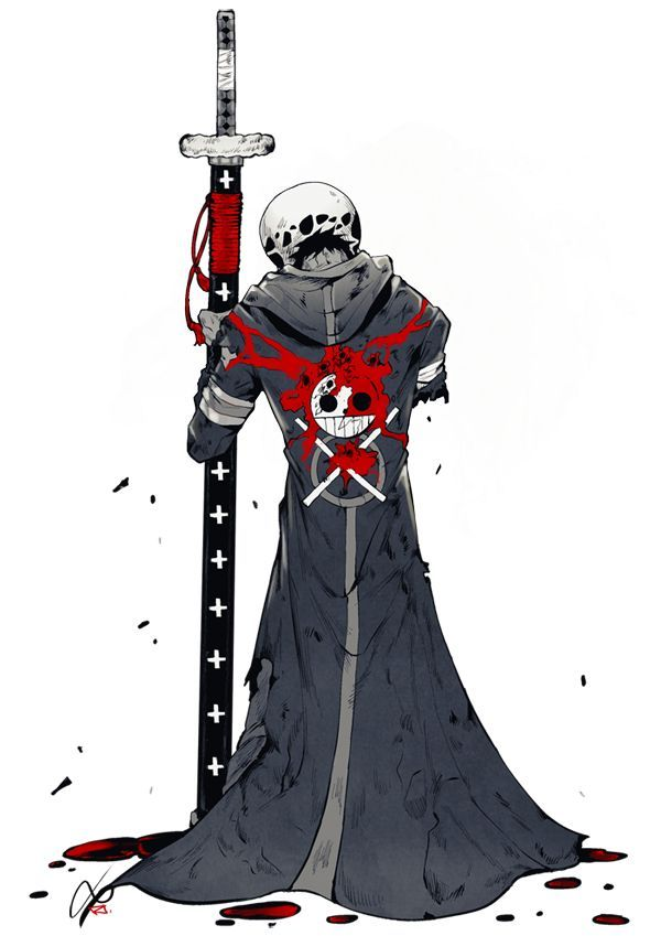 One Piece, Trafalgar Law... http://xn--80aapkabjcvfd4a0a.xn--p1acf/2017/02/05/one-piece-trafalgar-law/ #animegirl #animeeyes #animeimpulse #animech#ar#acters #animeh#aven #animew#all#aper #animetv #animemovies #animef#avor #anime#ames #anime #animememes #animeexpo #animedr#awings #ani#art #ani#av#at#arcr#ator #ani#angel #ani#ani#als #ani#aw#ards #ani#app #ani#another #ani#amino #ani#aesthetic #ani#amer#a #animeboy #animech#ar#acter #animegirl#ame #animerecomme#ations #animegirl…
