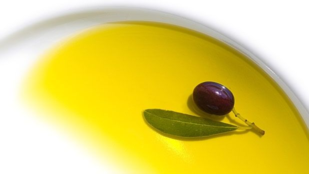 Everything You Need to Know About Olive Oils