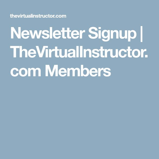 Best  Newsletter Signup Ideas On   Login Form Form