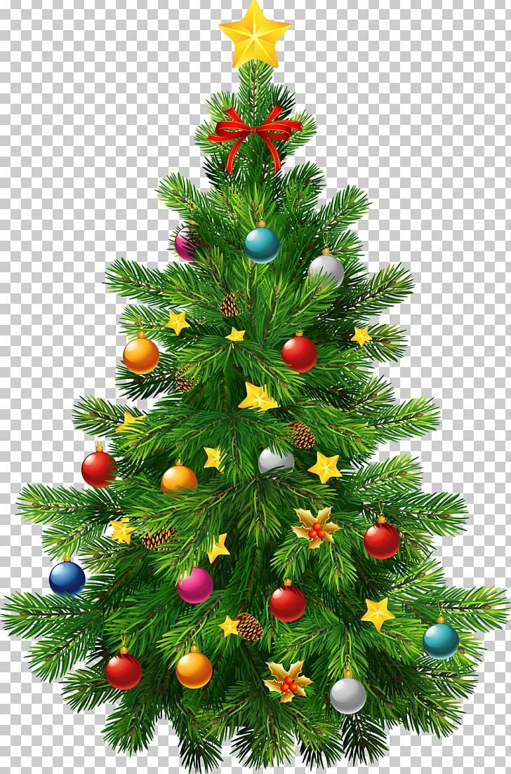 Christmas Tree Christmas Ornament Png Artificial Christmas Tree Christmas Christmas Clip Christmas Tree Christmas Tree With Gifts Artificial Christmas Tree