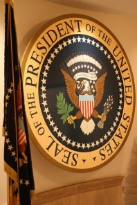 Oval Office Appeal: Five Good Presidential Movies