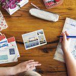 moby.cards – Digitale Botschaften aus Kiel