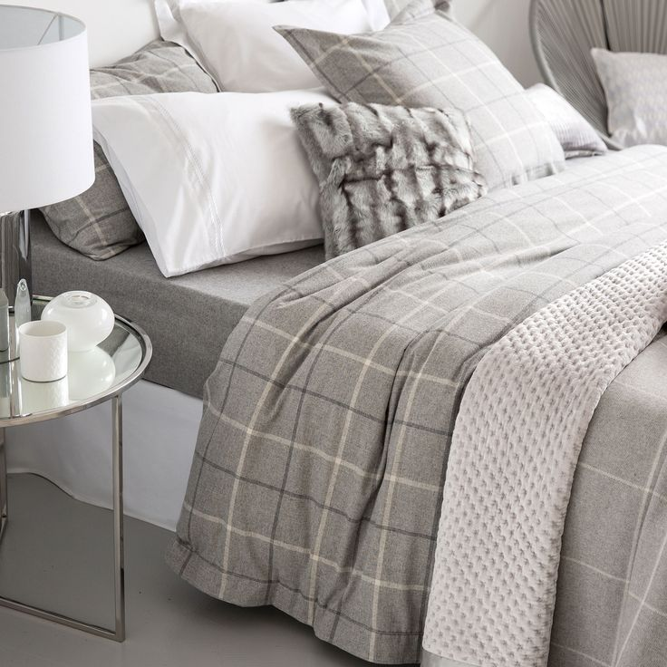 1000 ideas about linen bedroom on pinterest grey duvet. Black Bedroom Furniture Sets. Home Design Ideas