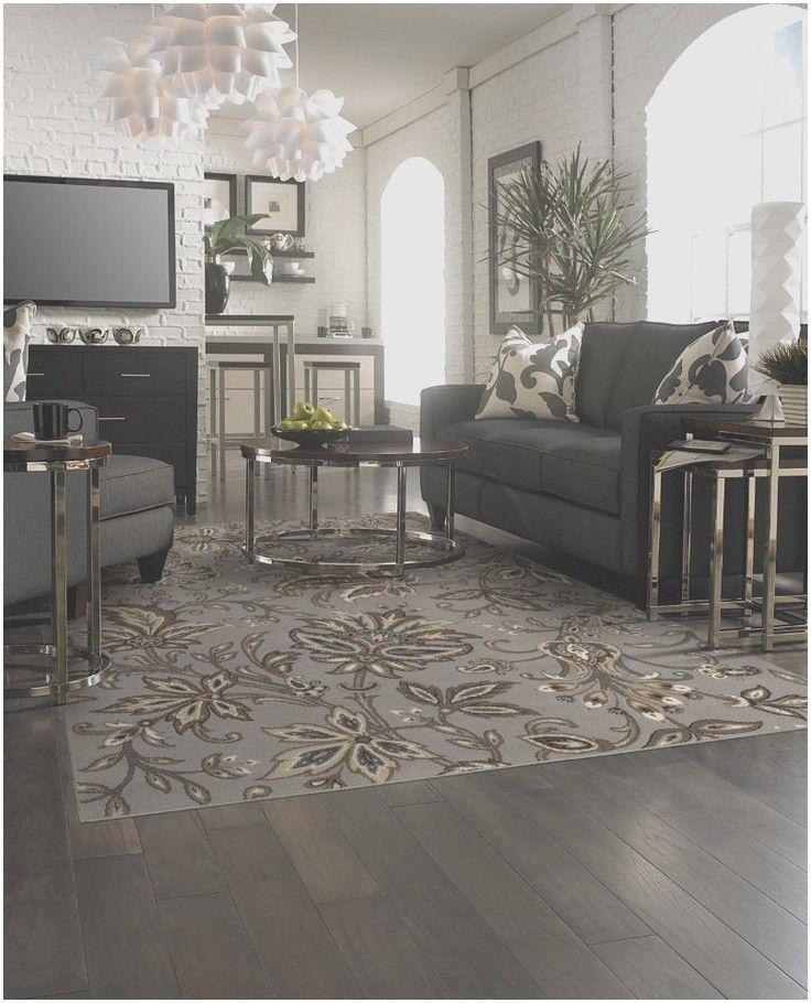 Dark Wooden Floor Living Room Great Carpet For Hardwood Floors 11