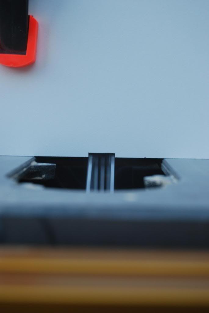 Diy Snake Rack Freedom Breeder Tubs Diy Posts Diy Electrical Tape