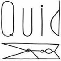 GrrrLS- 2° puntata- Progetto Quid e The Rotten Salad by Radio_EUreka on SoundCloud