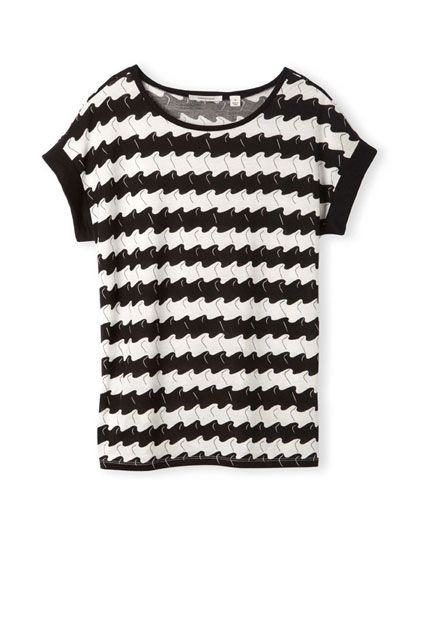 Country Road   Printed T-Shirt   $64.90