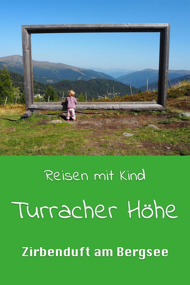 Single mit kind österreich urlaub